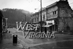 West-Virginia-Slide-Web(pp_w975_h650)