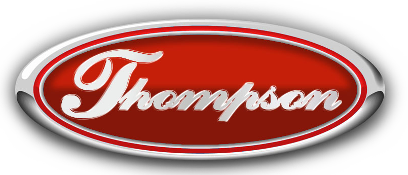 Thompson Truck Repair - Diesel Mechanics